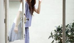 春夏のオーダー会 at 豊田ヨシダインテリア