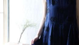 春夏のオーダー会 at 名古屋/ .hitohira.