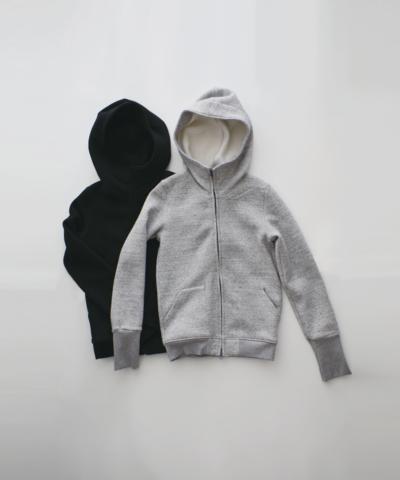 UnisexHooded sweatshirt