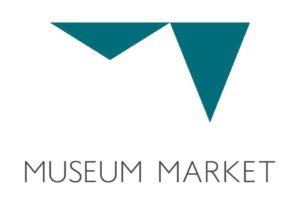 ミュージアムマーケットMUSEUM MARKET at 愛知県豊田市美術館
