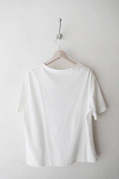 Gaoo Tシャツ MEN'S