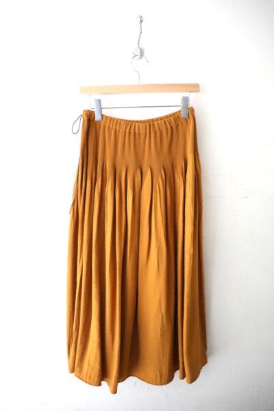 ドーラスカート