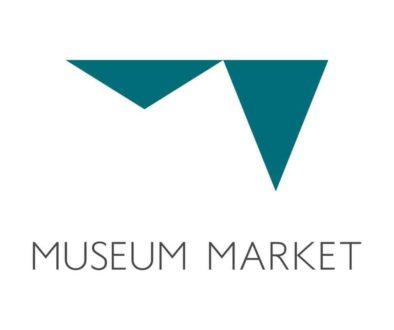 museummarket_logo