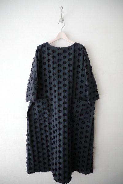 モフドレス